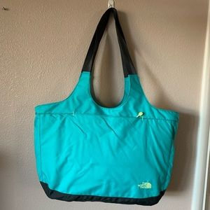 The North Face Talia Tote Bag